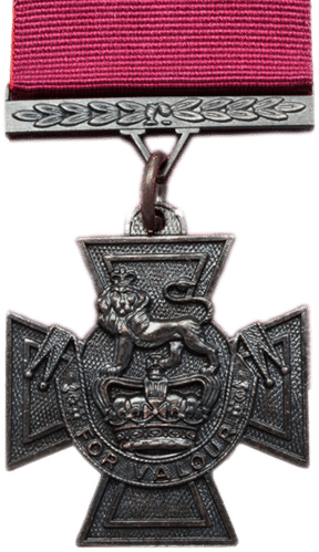 High quality official replica Victoria Cross (VC) for sale