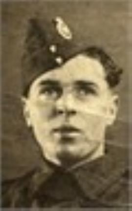 Denis R Reed, Name: Dennis Reed Given Initials: D R Rank: Driver Death Date: 31 Jul 1943 Number: 2582628