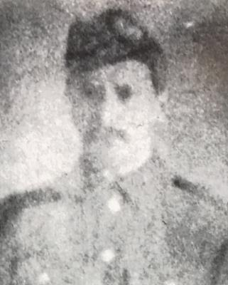 Henry F Thomson, Private