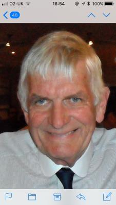 David Lawson, Private catering corp