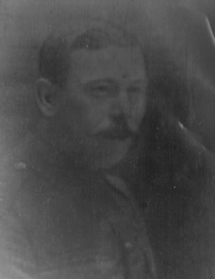 jacob thomas bourne, Rank: L Corporal Regiment: Yorkshire Hussars (Alexandra, Princes of Wales' Own) Battallian
