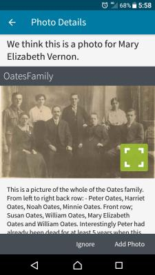 Peter Oates , Pte 32251