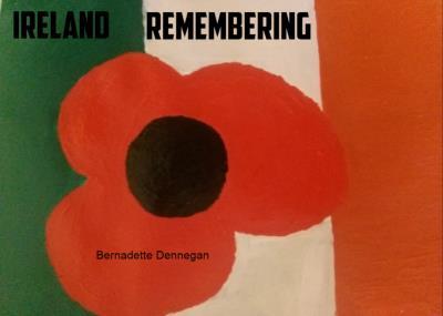 Michael Dinnegan, 3480 France Flanders WW1 19june 1915