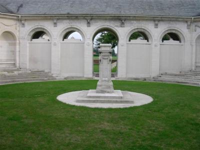 joseph Bayes,  3/10350    Pvt. 1st Bn.  Northamptonshire Regiment