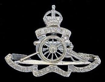 albert edward Brooks, Served in WW1,Royal Field Artillery, Reg No - 588  , Driver , 51 H Divisional Ammunition Column