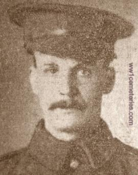Lewis Hutchinson, Private