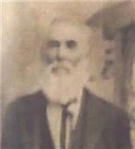Edmund Mansel-Pleydell, Lt