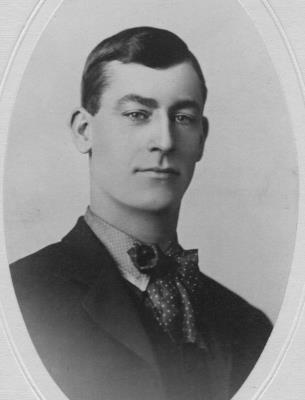 Julian   Dixon, Private. Princess Patricias Canadian Light Infantry.