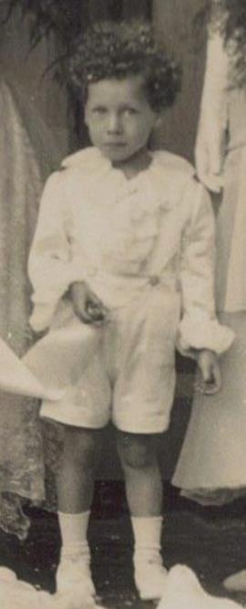 Fred Anthony Hatton, Sergeant - RAF (VR) 58 Sqdn - Observer