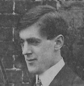 Richard Henry Verner, 12th Battalion (Sheffield) Yorks and Lancashire Regiment 12/538