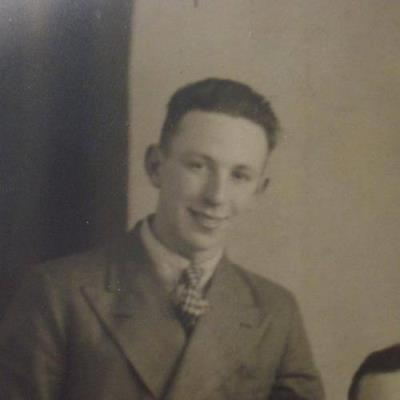 Edward Kennedy, Lance-Corporal, the Manchester Regiment