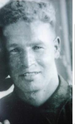 Matthew Currie , Royal Artillery