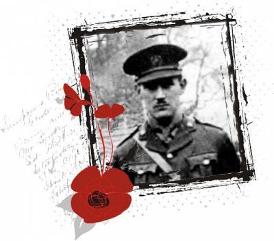 Ernest Aylett, Captain
