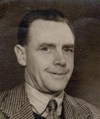 Ernest E  Roper, British Army6400London Regiment12 BattalionPrivate British Army318257London Rifle Brigade5th